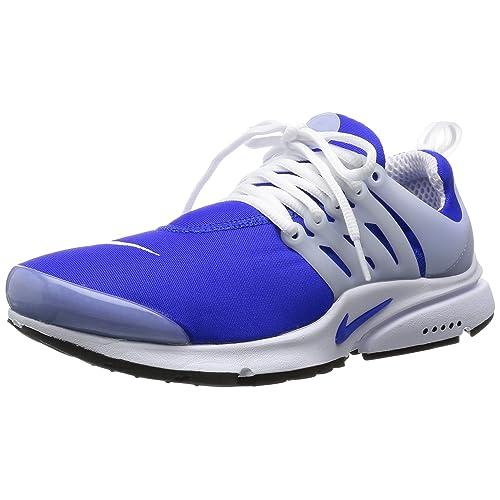 Nike Mens Air Presto Essential