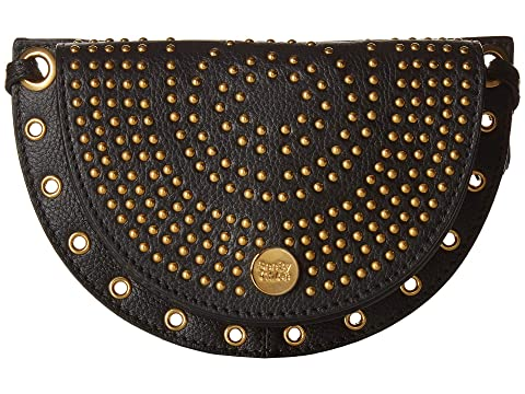 See by Chloe Kriss Belt Bag