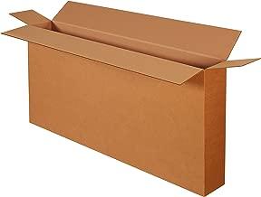 bicycle box cardboard