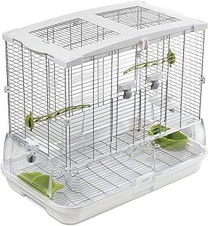 Vision II model M01 domek dla ptaków, mały