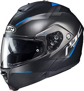 Best schuberth c3 flip up helmet Reviews