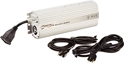 hydrofarm phantom digital ballast