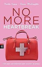 No more heartbreak (German Edition)