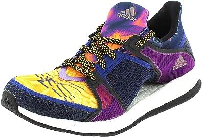 adidas Pure Boost X TR, Chaussures de Sport Femme : Amazon.fr ...