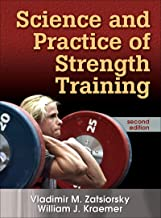 Best kinesiology weight training Reviews