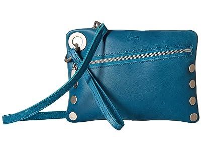 Hammitt Nash Small (Belize) Handbags
