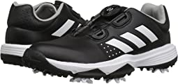 adidas Golf Jr. Adipower Boa (Little Kid/Big Kid)