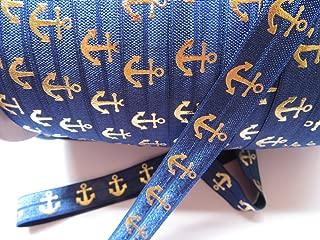 anchor elastic