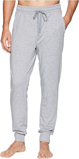 Athleisure - Modern Essentials Slim Fit Jogger
