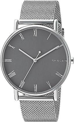 Skagen - Signatur - SKW6428