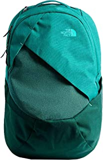 The North Face Women's Isabella Laptop Backpack