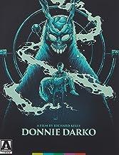 Donnie Darko UHD