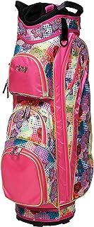 Women's Golf Bag - Glove It - Ladies 14 Way Golf Carry Bag
