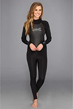 b21b15a53a01 Oneill reactor 3 2mm wetsuit + FREE SHIPPING | Zappos.com
