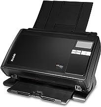 Kodak i2800 Scanner (Certified Refurbished)
