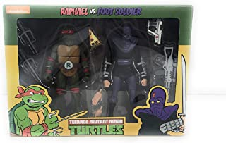 Teenage Mutant Ninja Turtles Action Figures Target