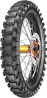 Metzeler MC360 Mid-Hard Tire 120//100x18 for KTM 250 EXC 1997