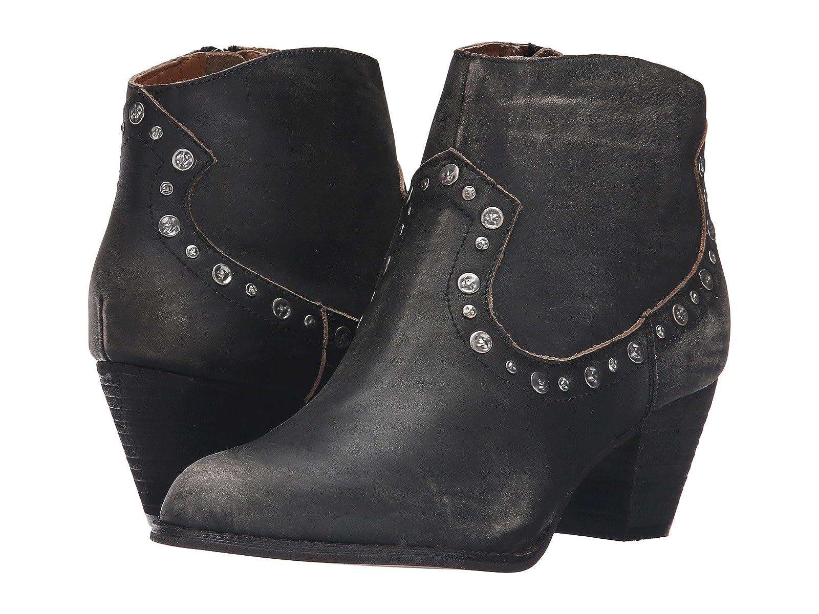 CC Corso Como BerkshireCheap and distinctive eye-catching shoes