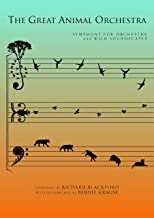 the great animal orchestra symphony