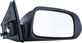 scion mirror replacement