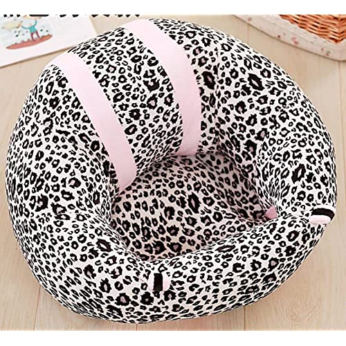 Activity & Entertainment Baby Amyove Soft Comfortable Baby Support Seat Sofa Creative Learn Sit Soft Chair Cushion Sofa Plush Pillow Toys Keep Sitting Posture for Baby