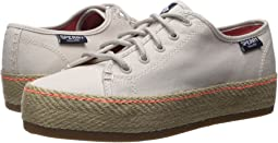 Sperry - Sky Sail Jute Wrap
