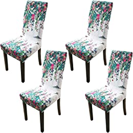 Best seat covers for chairs
