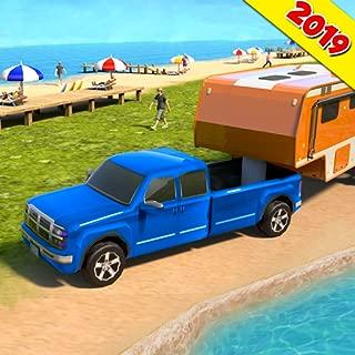 Best camper games free Reviews