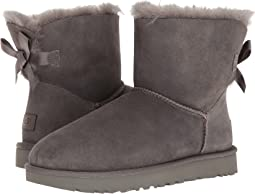 ugg mini leather