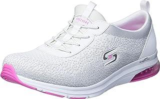 Skechers Women's Relaxed Fit: Skech-air Edge Sneaker