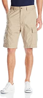 Men's Carrier Cargo Short