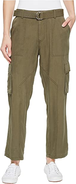 Volcom - Vol Plus Pants