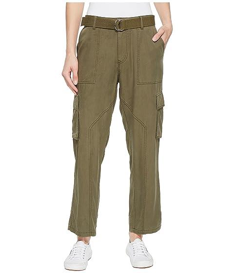 Volcom Pantalones Vol Camo Plus Dark WW1XUHA