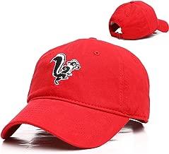 Looney Toons Authentic Baseball Hat Cap Women Men Teen Adult Size