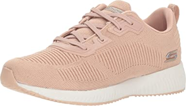 7.5 - Pink / Fashion Sneakers / Shoes