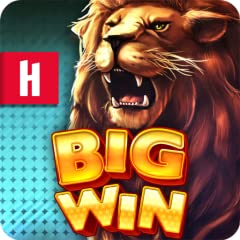 Tons of slot games, with new ones added all time with Gorgeous HD graphics optimized for tablets Screen-filling stacked symbols with individual reel stop and auto-play Free credits every 4 hours and unlimited free spins bonus Professional slot maths,...