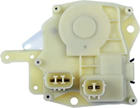 Dorman 746-362 Acura/Honda Door Lock Actuator