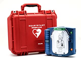 aed for the home