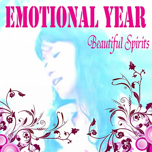 Emotional Year - Single