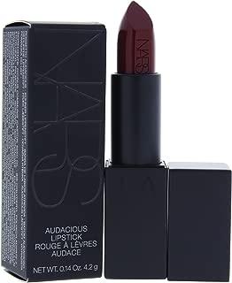 Best nars lip tint charlotte Reviews