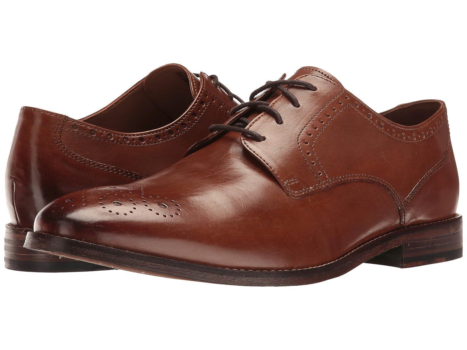 Bostonian Ensboro PlainCheap and distinctive eye-catching shoes