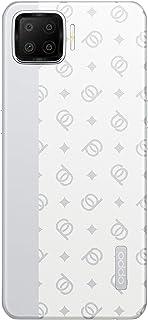هاتف اوبو 73 6/128 لون فضي