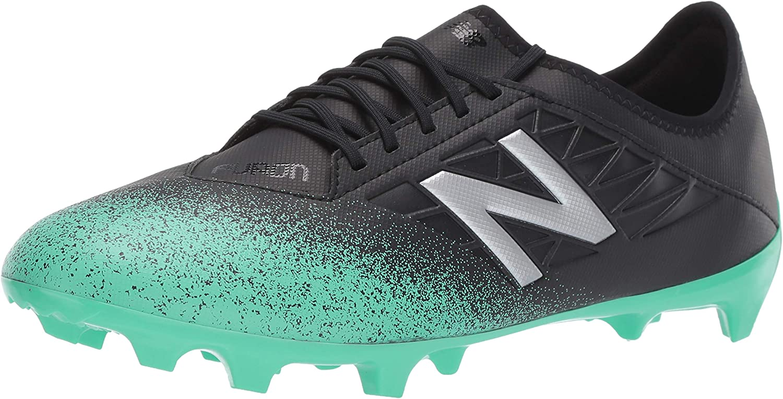 New Balance - Mens MSFDIV5 shoes