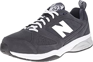 New Balance Mx623v3-623v3 Comfort - Zapatillas de Deporte Hombre