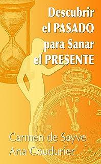 Amazon.es: Regresion, Terapia de Vidas Pasadas