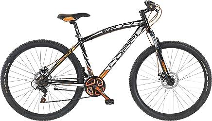 Amazonit Fausto Coppi Biciclette Ciclismo Sport E Tempo Libero