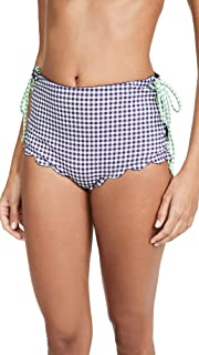 Women's Palm Springs Tie Bottoms
