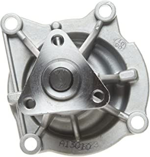 ACDelco 252-723 Professional Water Pump Kit