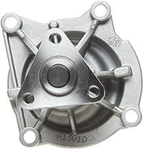 For 87-03 Chevrolet Isuzu Buick GMC Pontiac 2.0L 2.2L Water Pump W//Gasket VORTEC