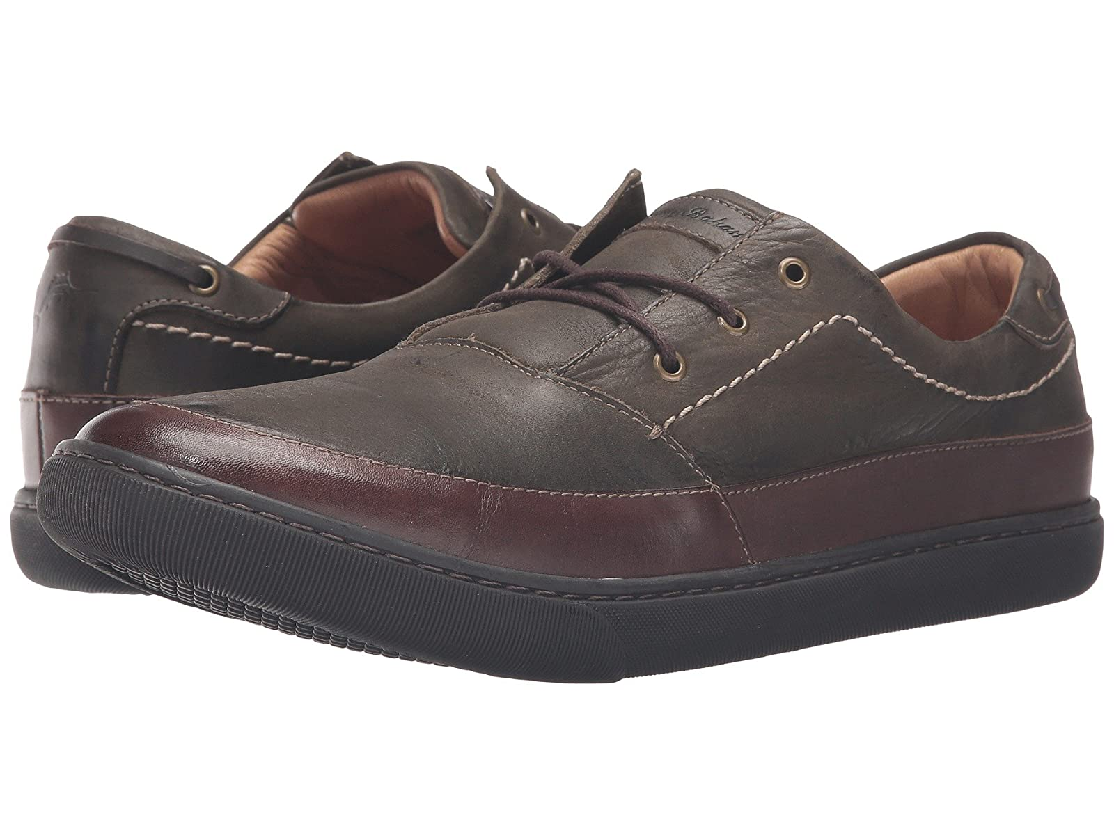 Tommy Bahama YorkeCheap and distinctive eye-catching shoes